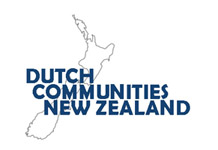 Dutch Communities New Zealand