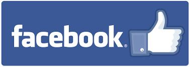 Dutch Communities Facebook